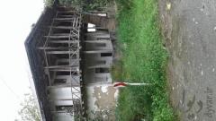 فروش خانه قدیمی در املش