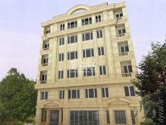 فروش سنگ تراورتن ساختمان