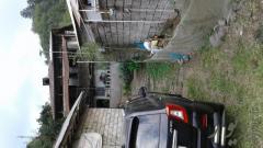 فروش خانه روستایی در املش