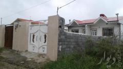 فروش خانه در املش