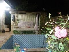 فروش ویلا  70 متر تک خواب به همراه 700 متر مربع زمین