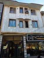فروش کلی و انفرادی ساختمان - 5 واحد مسکونی با مغازه