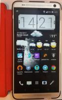اچ تی سی وان مکس HTC One Max