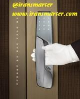 فروش ویژه قفل دیجیتال ایران اسمارتر