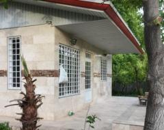 3020 باغ ویلا در شهریار