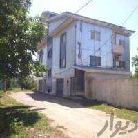 فروش یک واحد مسکونی واقع در سنگر رشت مزایده ای