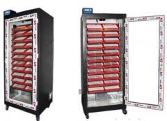 فروش ویژه دستگاه جوجه کشی صنعتی اتوماتیک