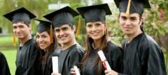 تحصیل رایگان در برترین دانشگاه های آلمان