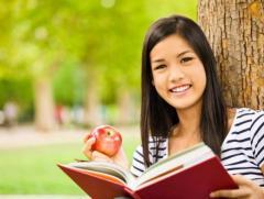 تحصیل رایگان در مقطع دکتری با امکان اخذ بورسیه تحصیلی