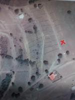زمینی بکر در جاده دوآب(گتکش)