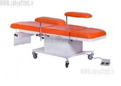 فروش ویژه تخت زنان زایمان