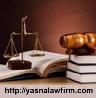 وکیل خوب برای حضانت فرزند
