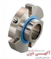 تولید تخصصی و فوق تخصصی انواع آببند های مکانیکی (سیل مکانیکال)
