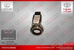 فروش تقویت کننده کلید مبدل رادیویی وسایرقطعات اصلی نوواستوک خودروهای تویوتا