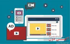 طراحی سایت و محتواگذاری در سایت
