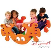 فروش انواع الاکلنگ کودک