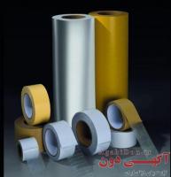 تولید کننده انواع محصولات فومی،فوم چسبدار نواری،فوم درزگیر و فوم عایق کاری