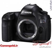 نمایندگی رسمی دوربین کانن،فروش انواع دوربین کانن و لوازم جانبی دوربین