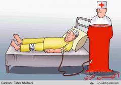 مراقبت ونگهداری از بیمار,سالمند,کودک/انجام تنظیفات منزل