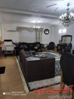 115 متر علی اباد هاشمی
