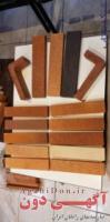 تولید کننده انواع آجر نسوز نما و کف با کیفیت عالی