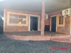فروش فوق العاده ویلا و خانه های چندسال ساخت در محموداباد ساحلی و جنگلی
