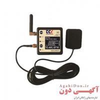 ردیاب ماشین(GPS) + سیمکارت رایگان