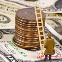 سرمایه گذاری تضمینی در بورس