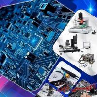 تعمیرات پرینتر(مکانیکی و الکترونیکی) .
