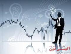 اموزش خصوصی معامله در بورس اوراق بهادار