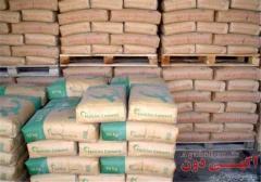 خرید مصالح ساختمانی در قزوین