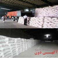 فروش کود سولوپتاس سولفات پتاسیم در مازندران