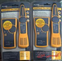 دستگاه تستر فلوک intellitone pro200