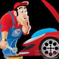 خودروبر پردیس - امداد خودرو گیلاوند- یدکش بومهن