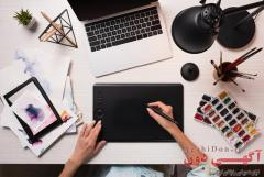 طراحی و خدمات سایت و دیجیتال مارکتینگ