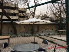 جشنواره فروش عیدانه چتر ساوا