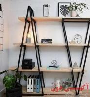نصب کابینت ارزان در مازندران
