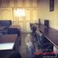 اجاره فضای اموزشی در تبریز