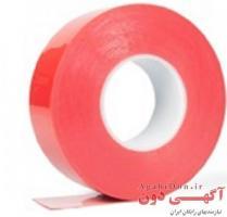 چسب دوطرفه پلی استر (PET polyester )