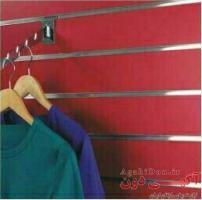 بازرگانی زنگنه ، رگالهای فروشگاهی