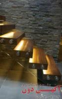 خدمات شیشه و شیشه میرال